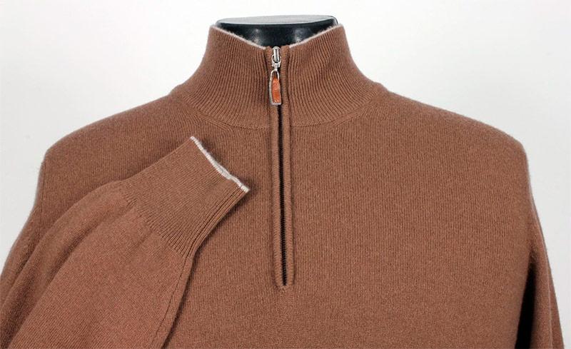 ad3d6822df8d6 BRUNELLO CUCINELLI (SKU182M2259503) – шикарный кашемировый свитер