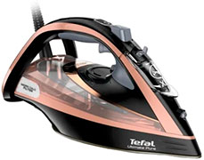 Tefal Ultimate Pure FV9867