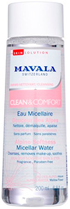 Mavala CleanComfort