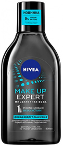 Nivea Make Up Expert