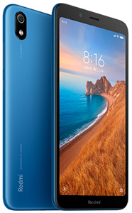 Xiaomi Redmi 7A 2 16GB