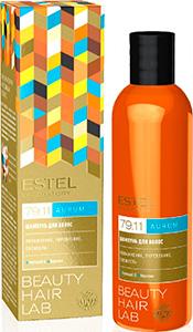Estel Beauty Hair Lab Aurum