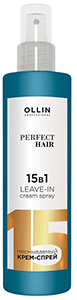 Ollin Professional Perfect Hair