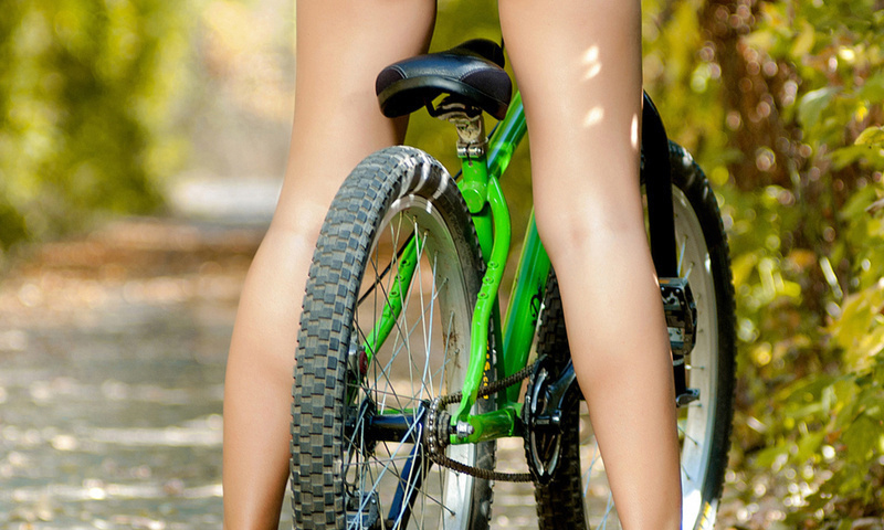 Как выбрать BMX