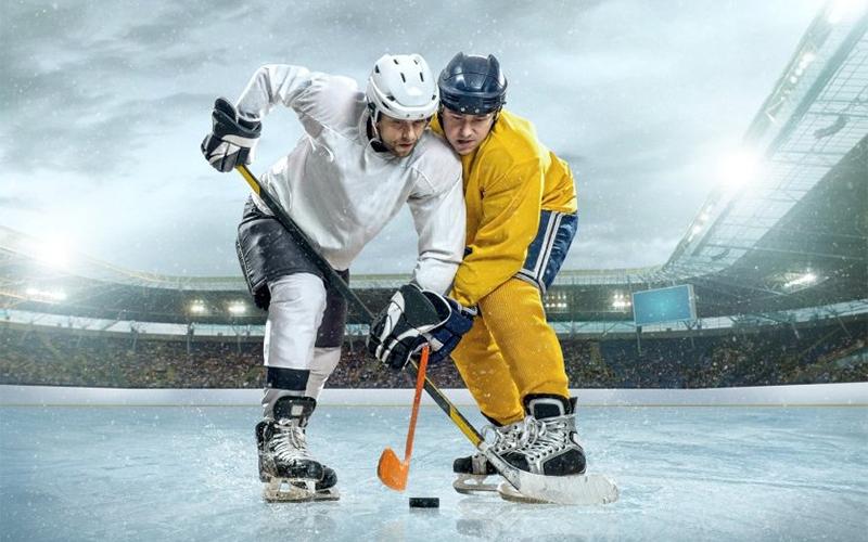 Какую клюшку для хоккея выбрать