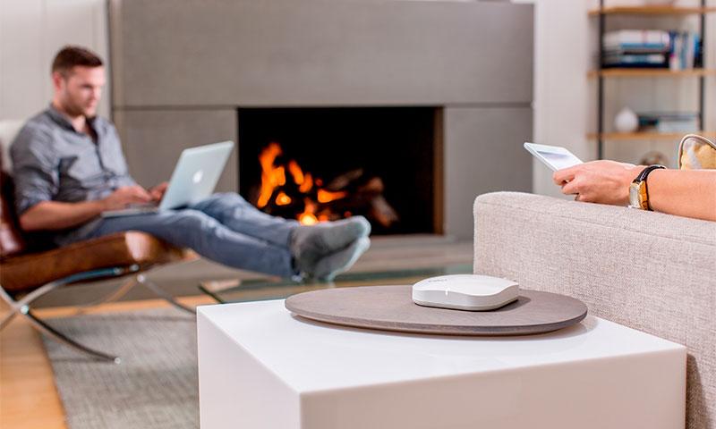 Как выбрать Wi-Fi-оборудование для дома
