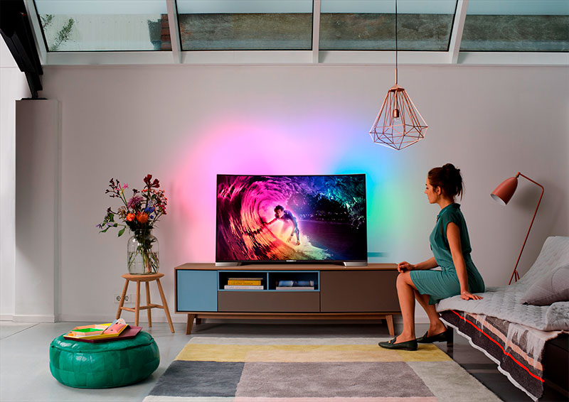 kakoi vibrat televizor