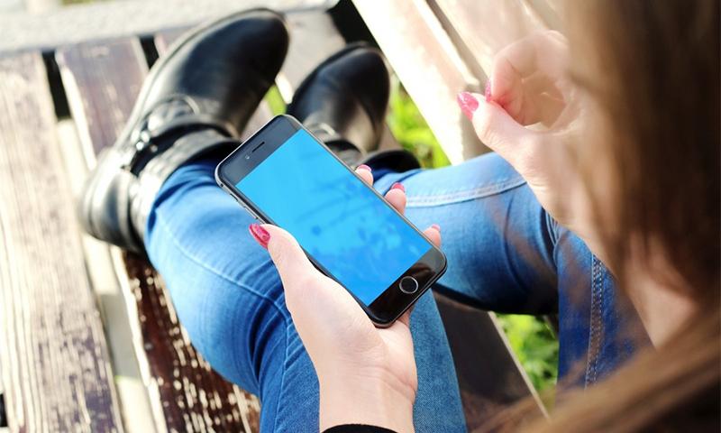 Параметры выбора айфона