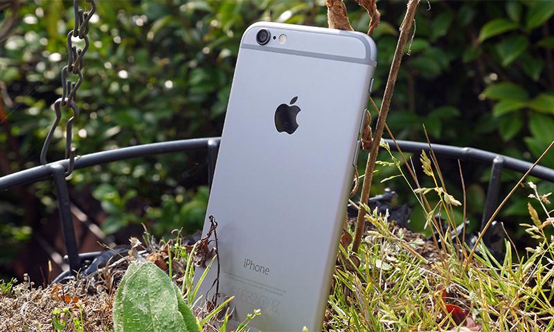 Сколько стоит айфон