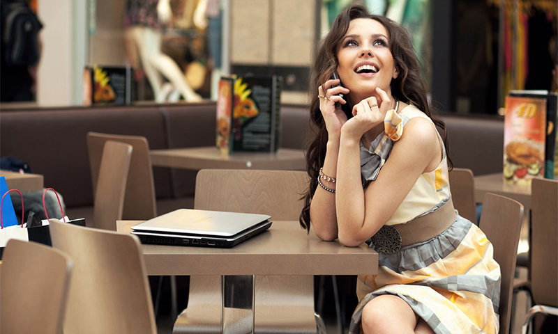 Как выбрать мобильный телефон - недорогой, но хороший