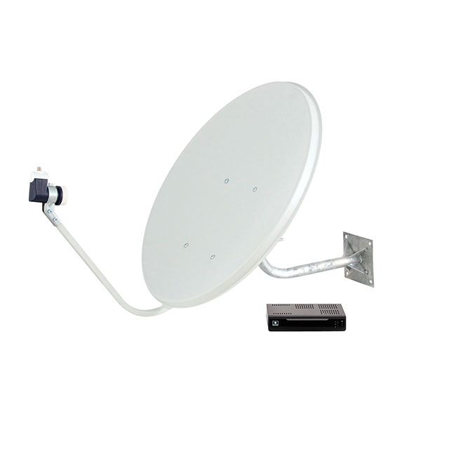 NTV PLUS HD SIMPLE 2