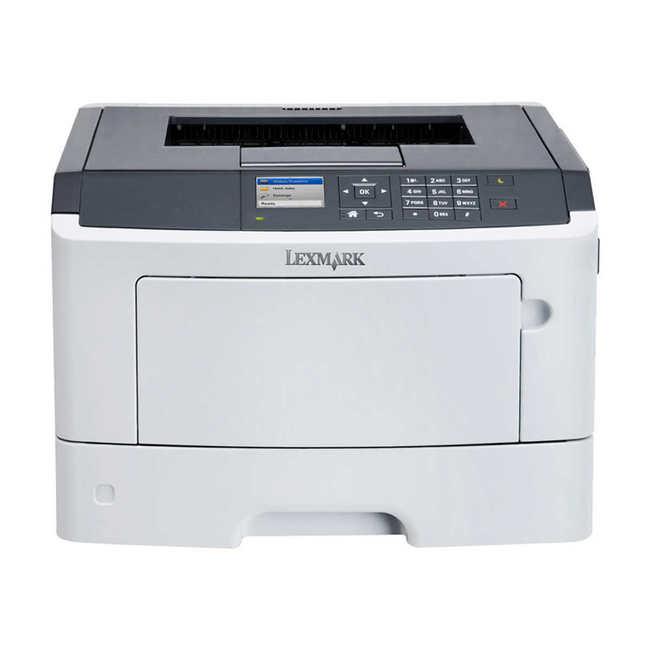 5 лучших принтеров Lexmark - Рейтинг 2019