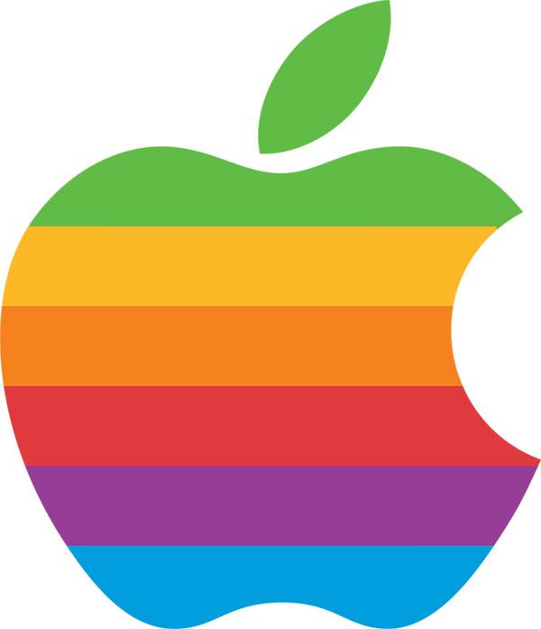 Вы точно остановитесь на гарнитуре Apple. Именно она стабильнее и  правильнее всего взаимодействует с вышеупомянутыми устройствами. feda4fb7028e7