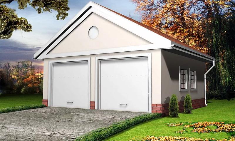 Сколько стоит железо на крышу гаража продам железный гараж ульяновск