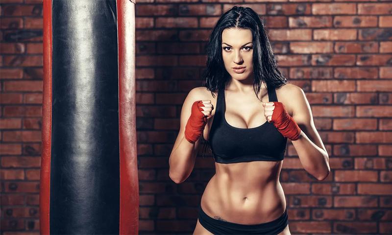Как выбрать боксерскую грушу лучшие производители