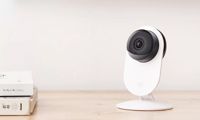 Сколько стоит веб-камера